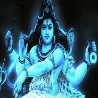 சிவனின் தந்தை குறித்த மெய்சிலிர்க்கும் அரிய தகவல் - நேரடி காட்சி - வீடியோ