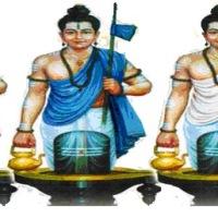 புது மதம் - லிங்காயத் - அங்கீகாரம் - கர்நாடகம் அதிரடி